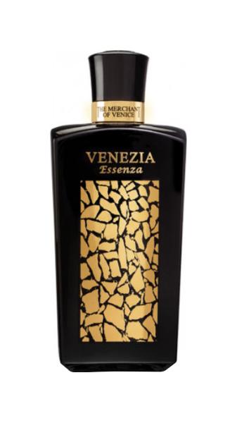 The Merchant of Venice Venezia Essenza pour Homme Eau de Parfum Concentree фото