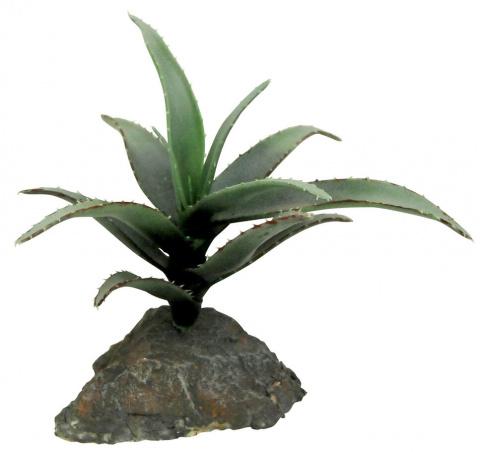 Декоративное растение LUCKY REPTILE для террариума