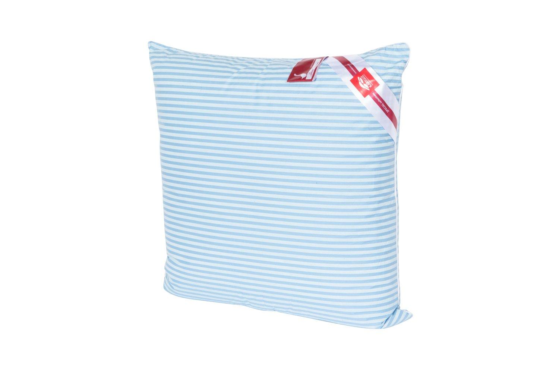 Подушка KARIGUZ Classic 68х68 см