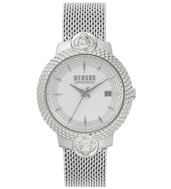 Наручные часы кварцевые женские Versus VSPLK0619
