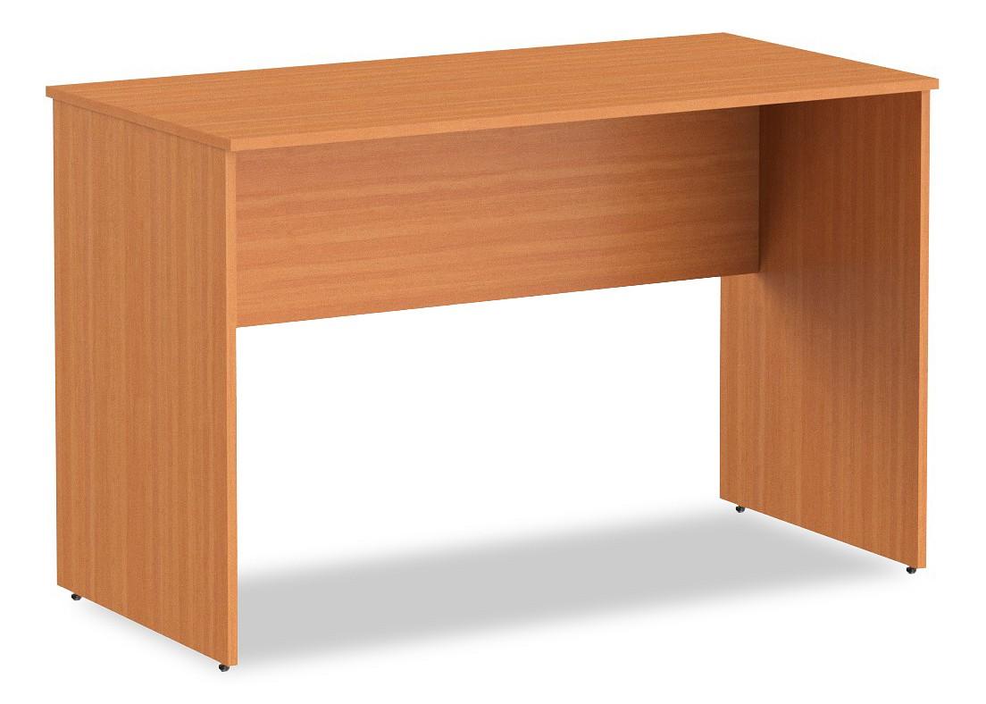 Компьютерный стол SKYLAND СП-2 60x120x75,5, груша арозо