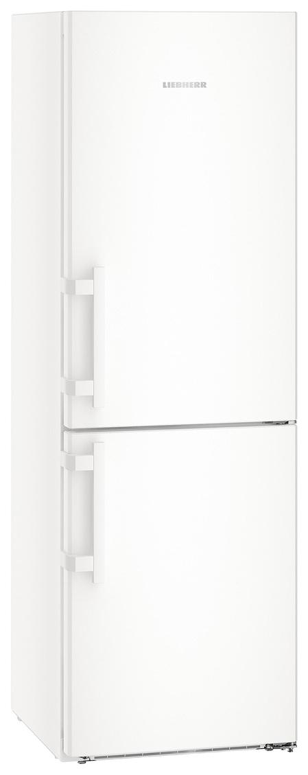Холодильник LIEBHERR CN 4315 White