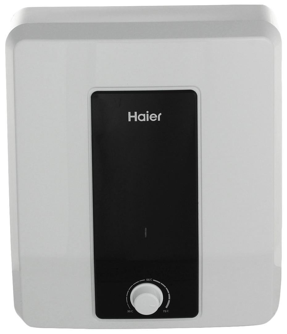 Водонагреватель накопительный Haier ES30V Q1 white