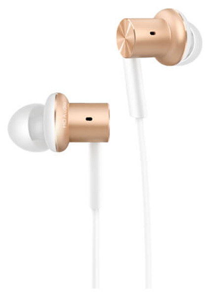 XIAOMI MI IN-EAR HEADPHONE PRO