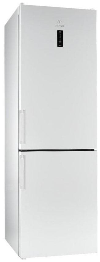 Холодильник Indesit EF 18 D White