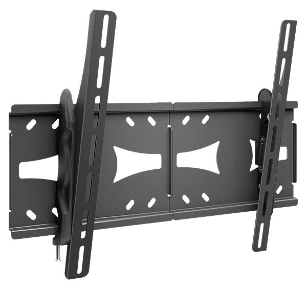 Кронштейн для телевизора Holder LCDS 5071 Black