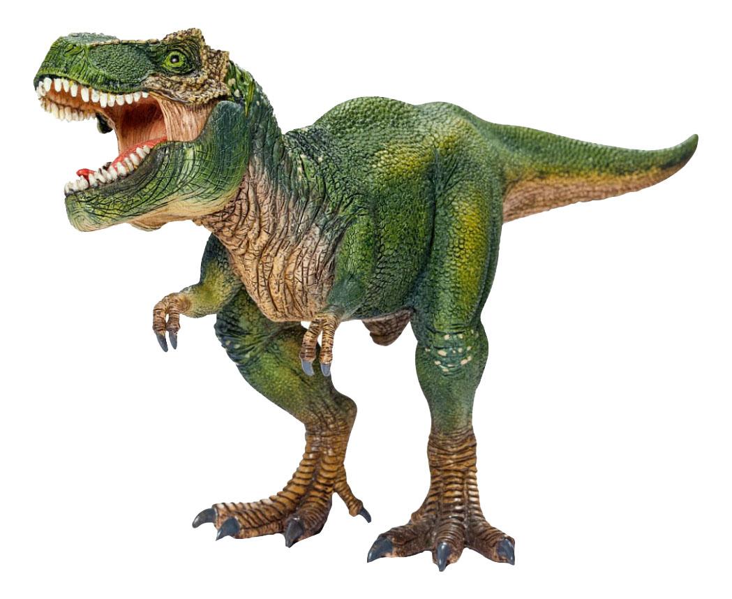 Купить Фигурка Schleich Dinosaurs Тираннозавр Рекс, Фигурки животных
