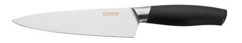 Нож кухонный Fiskars 1016008 17 см