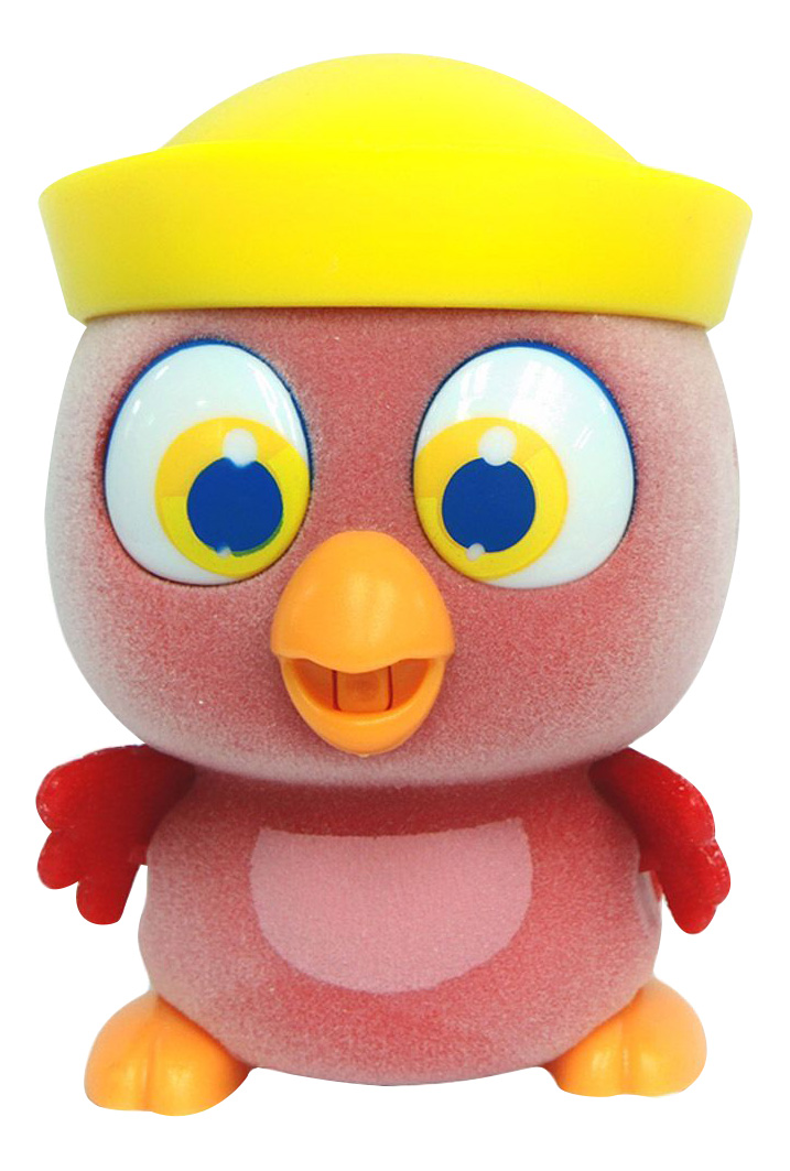 Купить Какаду в панаме, Интерактивная игрушка Multikids Pikokos Какаду в панаме 22040, Интерактивные игрушки