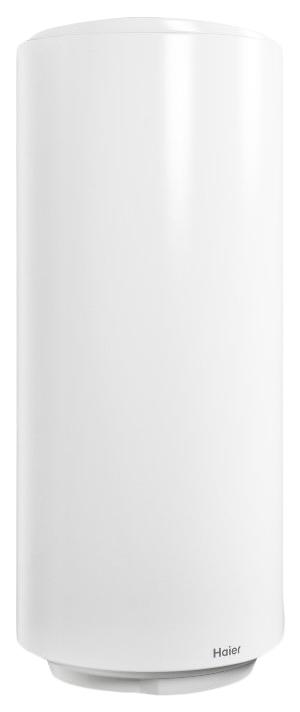 Водонагреватель накопительный Haier ES80V A2 white
