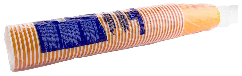 Набор стаканов Horeca Select 400 мл