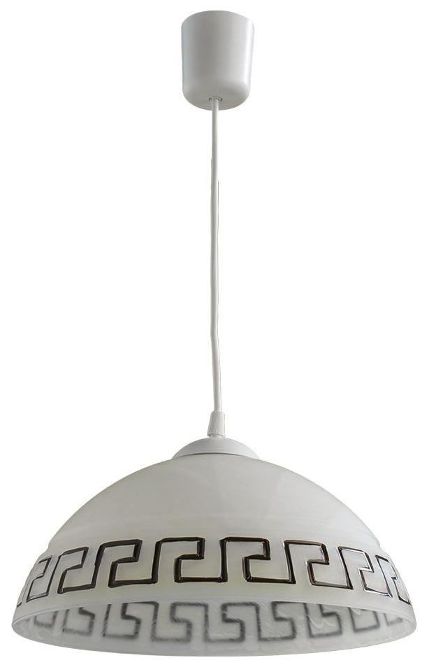 ARTE LAMP A6630SP-1WH