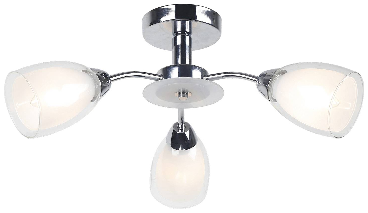 ARTE LAMP A7201PL-3CC