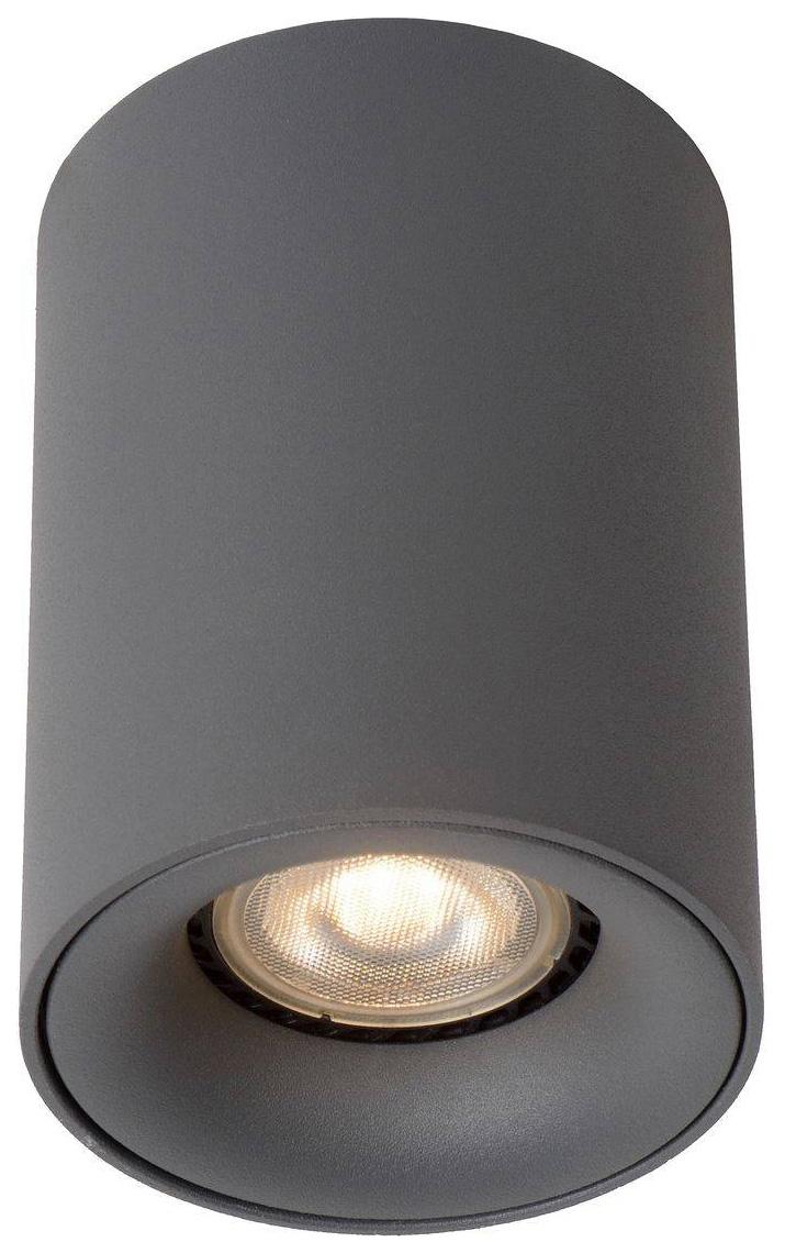Потолочный светильник Lucide Bentoo Led 09912/05/36 фото