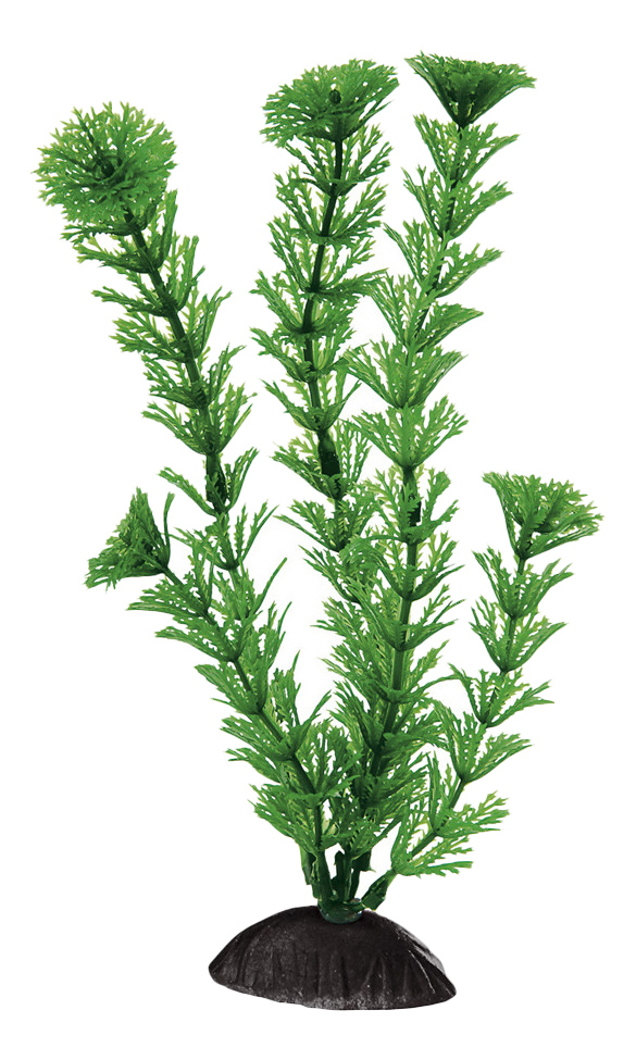 Ferplast Растение пластик BLU 9060