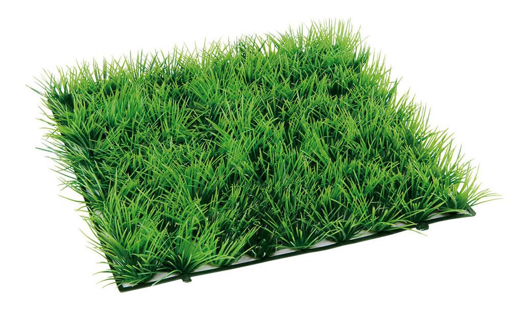 Ferplast Растение коврик BLU 9094