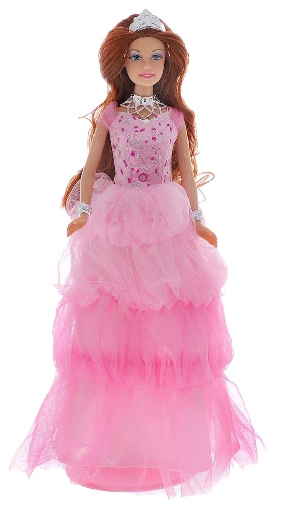 На бал 8275, Кукла Defa Luсy на бал 8275, Defa Lucy, Классические куклы  - купить со скидкой