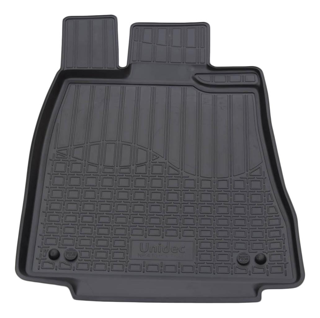 Коврик в салон автомобиля Norplast для Lexus (NPA10-C47-210)