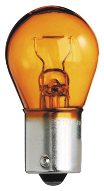 Лампа галогеноваяBosch Pure light 21W bau15s 1987302213
