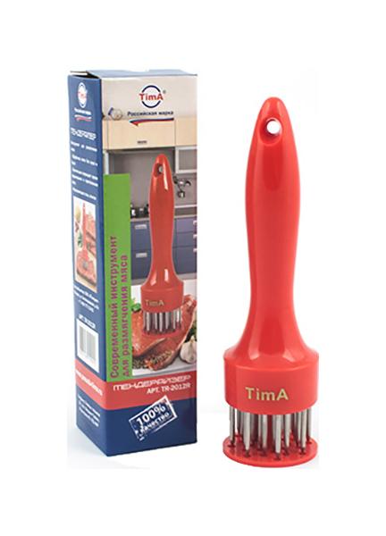 Размягчитель для мяса Tima 2012R