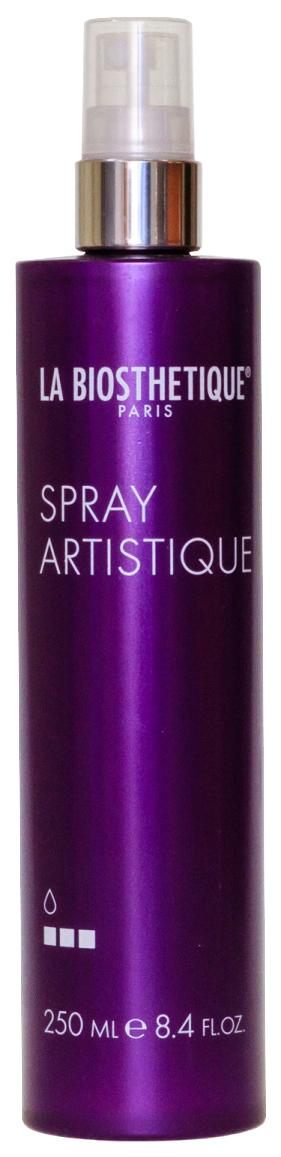Лак для волос La Biosthetique Spray Artistique