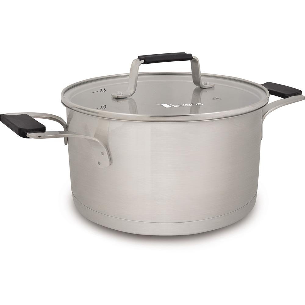 Набор посуды Verona-04S - 4 предмета