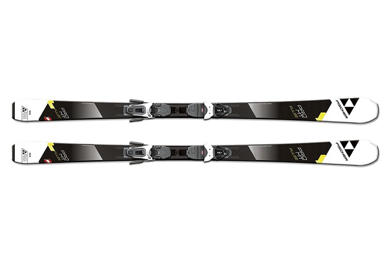 Горные лыжи Fischer PRO MT Pulse