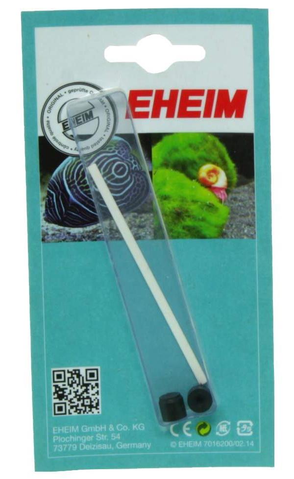 Ось Eheim для фильтров EHEIM 2026/2028