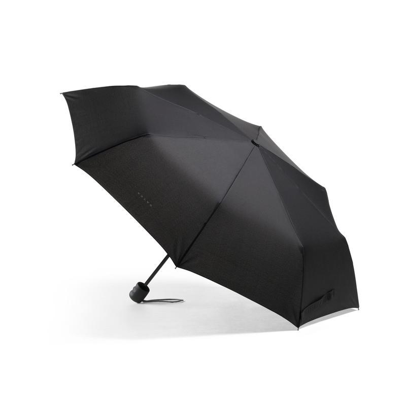 Зонт Umbrella Volvo 32220711 21