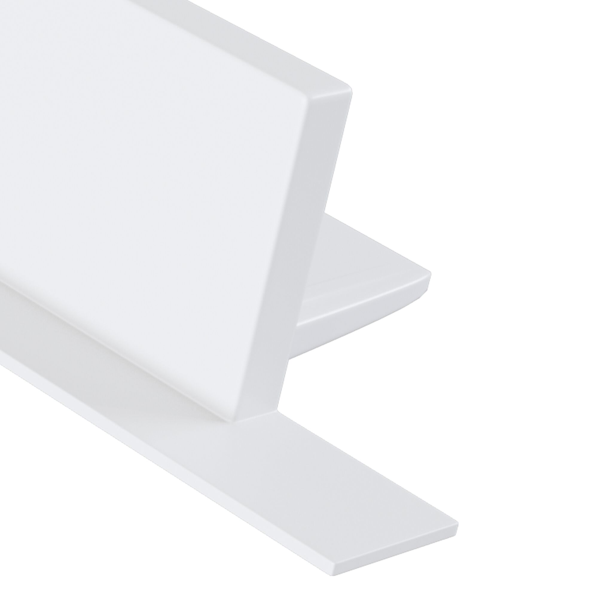 Аксессуар для трекового светильника Maytoni TRA002EC-11W