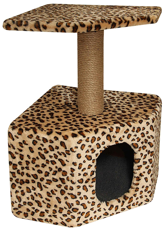 Комплекс для кошек Гамма Щг 18000 20902013