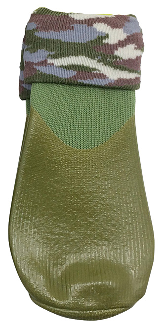 Носки для собак БАРБОСки размер S,