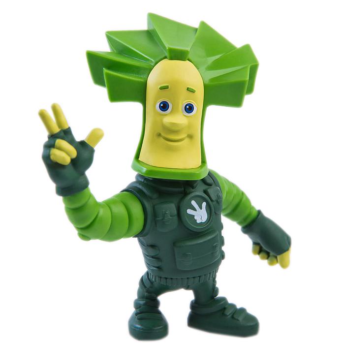 Купить Коллекционная игрушка Prosto Toys Фиксики Папус, Игровые наборы
