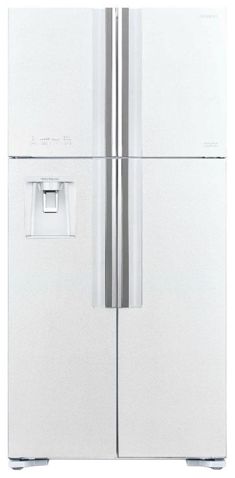 Холодильник Hitachi R W 662 PU7