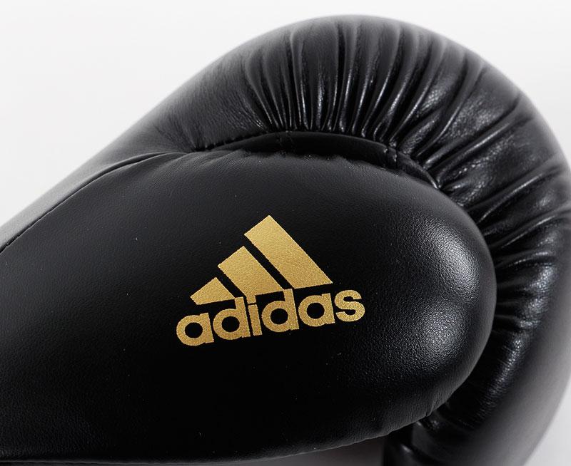 домашнего картинки боксеров в адидасе длинных