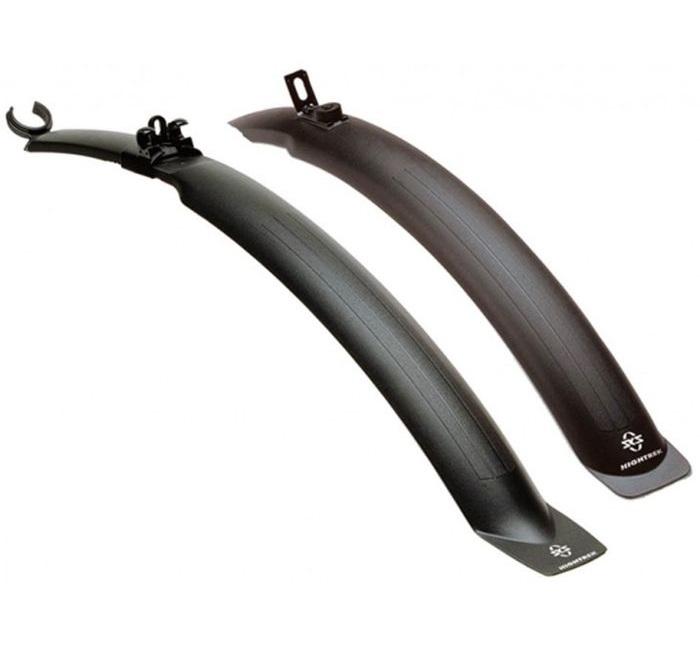 Комплект велосипедных крыльев SKS Hightrek Junior