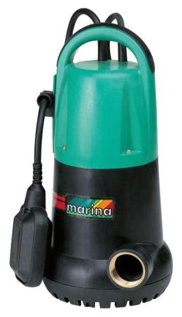 MARINA TS 400/S