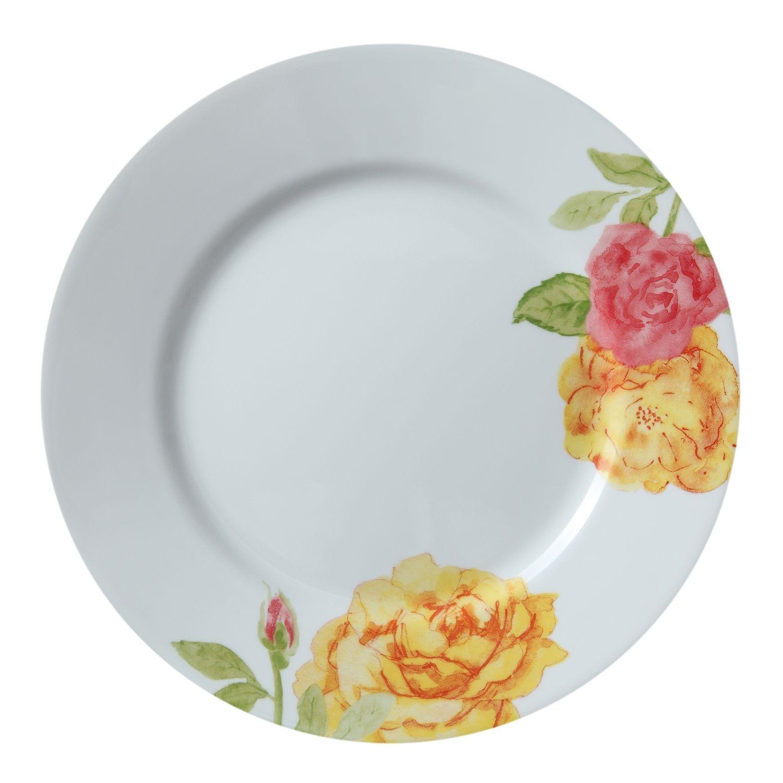 Corelle Тарелка обеденная 27 см Emma Jane фото
