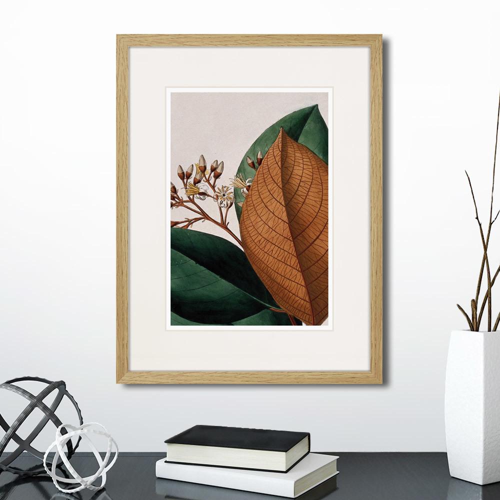 входит постер для интерьера цветы может быть даже