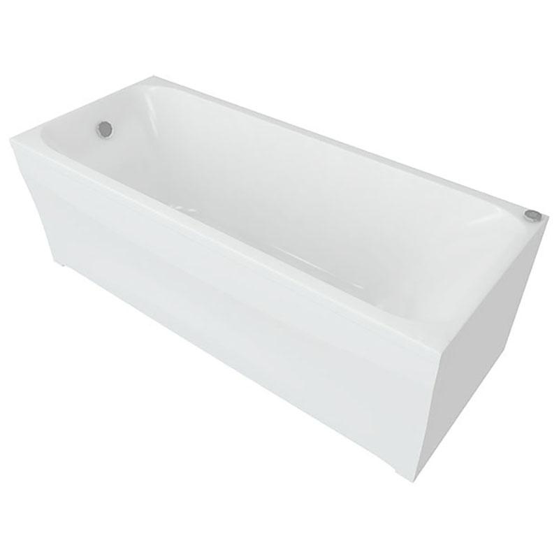 Экран для ванны Aquatek EKR B0000042