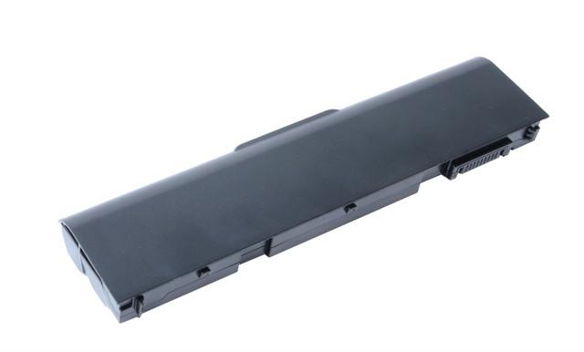 Аккумуляторн Pitatel BT-297 для Dell Latitude E5420/E5520/E6420/E6520, Vostro 3460/3560