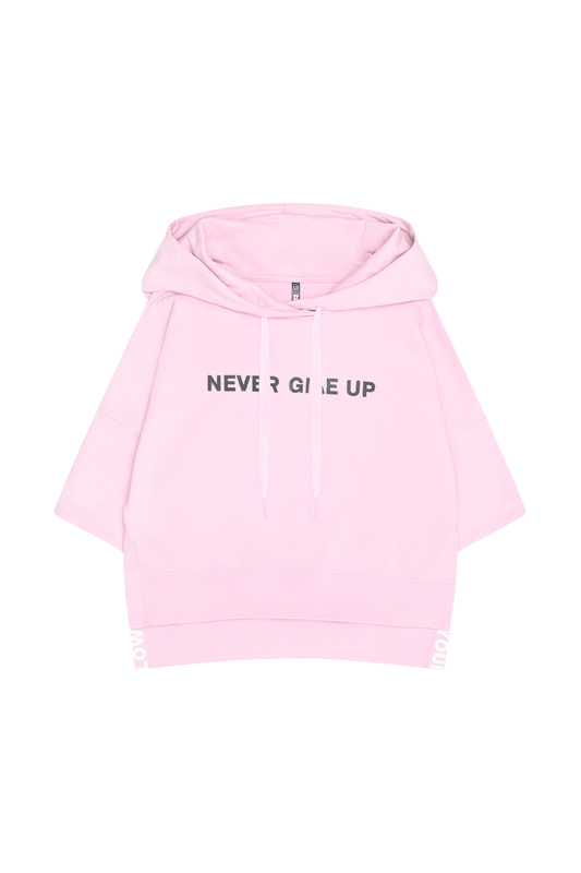 Купить КБ 300714, Джемпер CUBBY, цв.нежно-розовый, 92 р-р., Кофточки, футболки для новорожденных