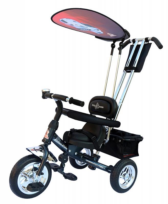 Велосипед детский Lexus Trike Volt MS 0575