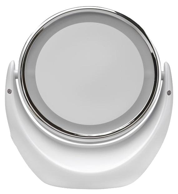 Косметическое зеркало Gezatone 15 см