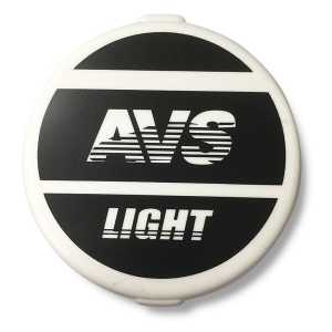 Дополнительная противотуманная фара AVS A78259S