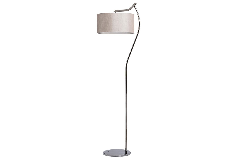 MW-LIGHT 626040301