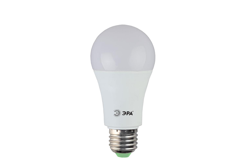 ЭРА A60-15W-827-E27