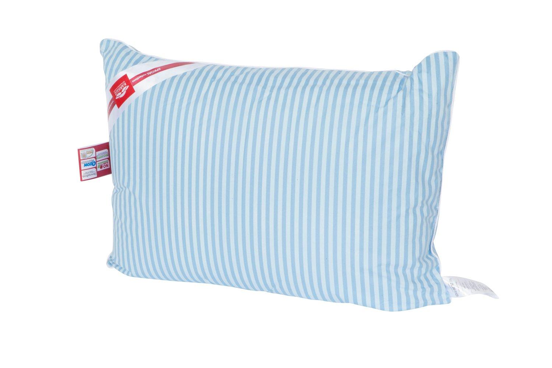Подушка Kariguz Classic 50x68 см