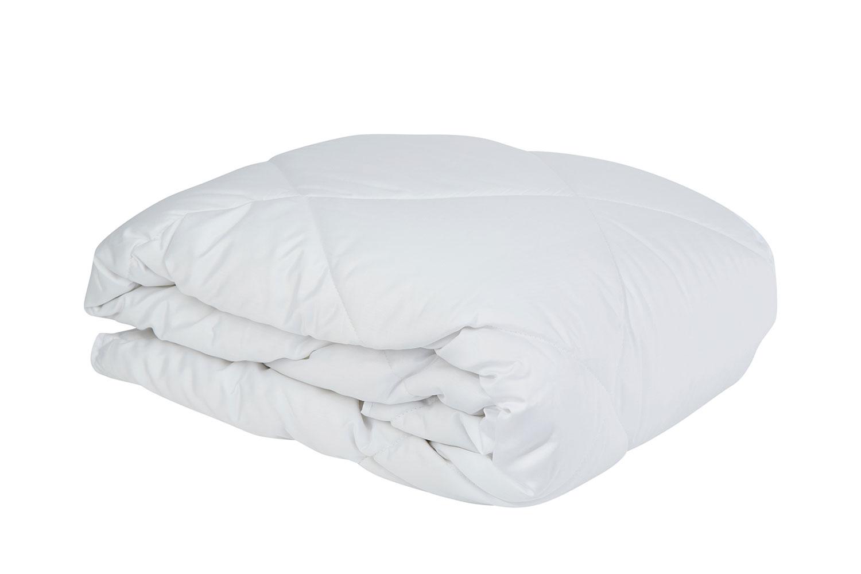 Одеяло MiCasa Бамбук