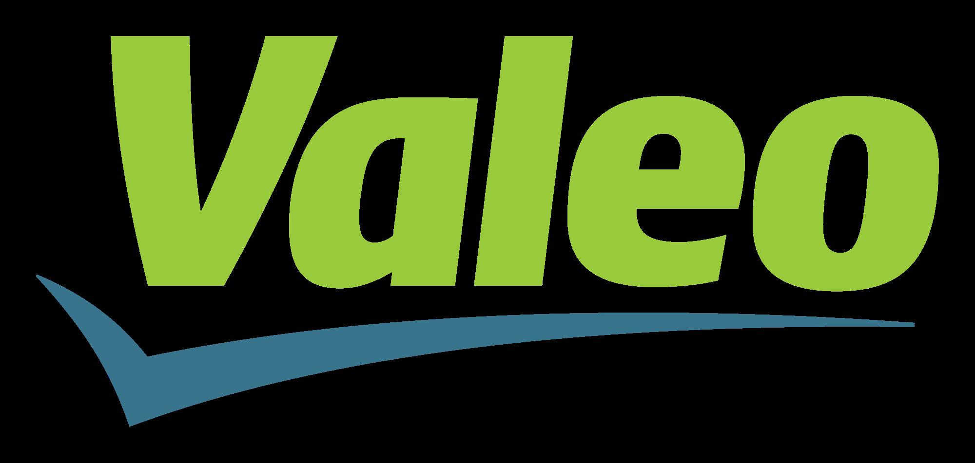 Основная фара VALEO 046894